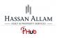Civil (Construction & Buildings) Intern @ Hassan Allam at iHub
