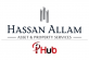 Architect Intern @ Hassan Allam at iHub