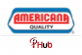 Production Supervisor @ Americana at iHub