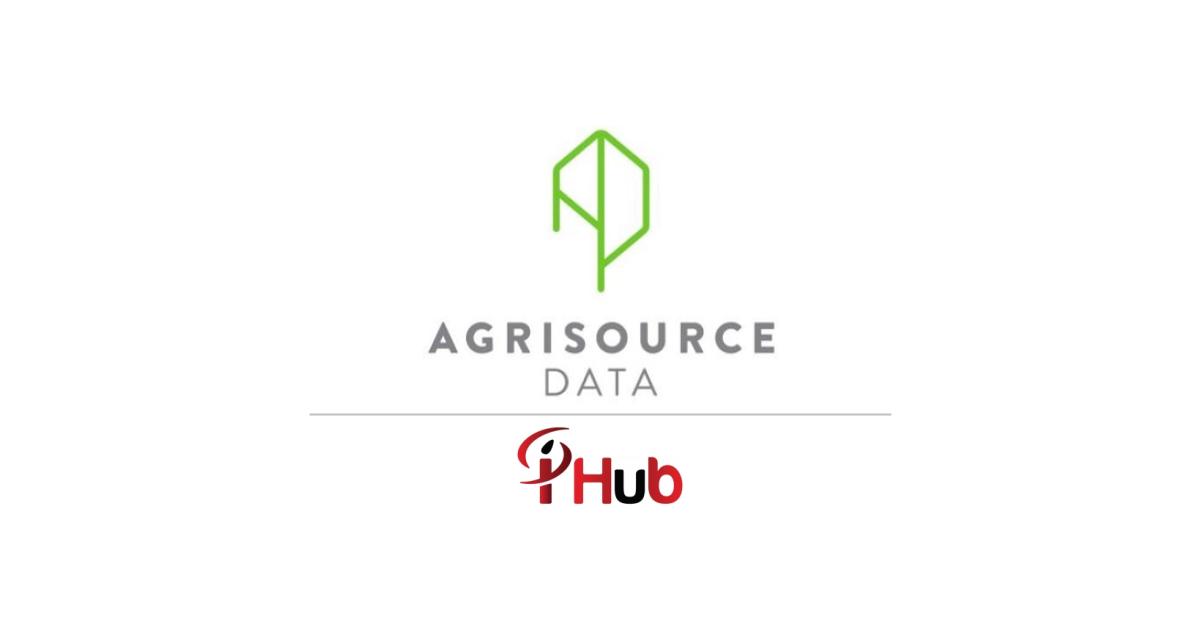 Internship: Digital Agrisource Competition (Embedded System