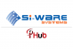 Linux System Engineer @ Si-Ware Systems