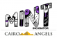 Digital Marketing Intern - MINT Incubator at Cairo Angels