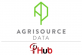 Digital Agrisource Competition (Cloud and Web developer) at iHub