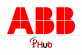 Industrial Automation Intern @ ABB at iHub