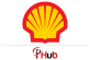 Project Coordinator @ Shell at iHub