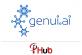 Lead Software Architect – Asset Management Solutions @ genui.ai