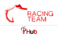 Program Coordinator @ ASU Racing Team at iHub