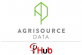 Market Research Intern @ Agrisource Data at iHub