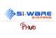 Staff Analog Design Engineer @ Si-ware