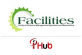 Civil Engineer / Roads @ Facilities at iHub