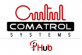 Mechanical Sales Engineer @ Comatrol-Systems