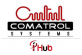Electrical/Mechatronics Engineer @ Comatrol