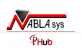 SW Development Engineer @ NABLA SYS at iHub
