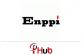 Mechanical Engineer Intern @ Ennpi at iHub