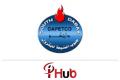 Electrical Intern @ Dapetco Petroleum
