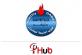 Electrical Intern @ Dapetco Petroleum at iHub