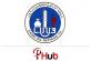 Mechanical Intern @ Cairo Oil Refining Company at iHub
