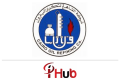 Electrical Intern @ Cairo Refining Oil Company