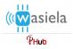 Digital IC Design Intern @Wasiela at iHub