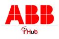 Industrial Automation Intern @ ABB