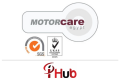 Surveyors Intern / Undergrads@ Motor Care Egypt