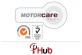 Surveyors Intern / Graduates @ Motor Care Egypt at iHub