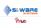 Application Engineering Intern@ Si-Ware Systems at iHub