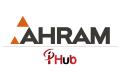 Embedded System Engineer Intern@ Ahram Security Group