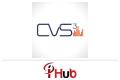 Design and Implementation of a Map & Navigation Web Application Intern@ CVS3