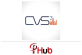 Design, Programming, And Implementation of a Unified Interface BMS System Intern@ CVS3 at iHub