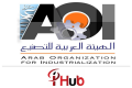 Electronics Engineer Intern  @ Arab Organization for Industrialization