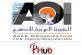 Electronics Engineer Intern @ Arab Organization for Industrialization at iHub