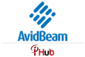 Computer Vision Developer Intern @ Avidbeam