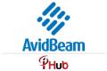Data Analytics Intern @ Avidbeam