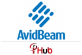 UI Developer Intern @ Avidbeam at iHub