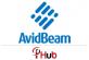 UI Developer Intern @ Avidbeam at iHub
