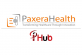 Software Engineer Intern @ PaxeraHealth at iHub