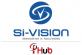 Digital Design Intern @ SiVision at iHub