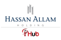 Architecture Engineer Intern @Hassan Allam Holding