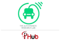 Jobs and Careers at iHub Egypt