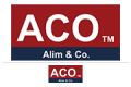 Jobs and Careers at ACO Egypt For Petroleum & Petrochemicals Services Egypt