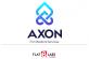 Social Media Specialist & Graphic Designer - Ready Set Recruit X AXON at Ready, Set, Recruit! WUZZUF x Flat6Labs Employment Event