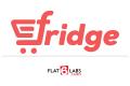 Procurement Officer - Ready Set Recruit X Fridge Online Supplying Goods