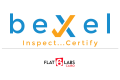 Linux DevOps Engineer - Ready Set Recruit X Bexel