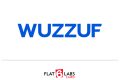 UX Designer (Research/Wireframes/Prototypes)  - Ready Set Recruit X WUZZUF