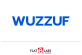Public Relations Manager - Ready Set Recruit X WUZZUF at Ready, Set, Recruit! WUZZUF x Flat6Labs Employment Event