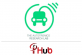Perception Engineer at iHub