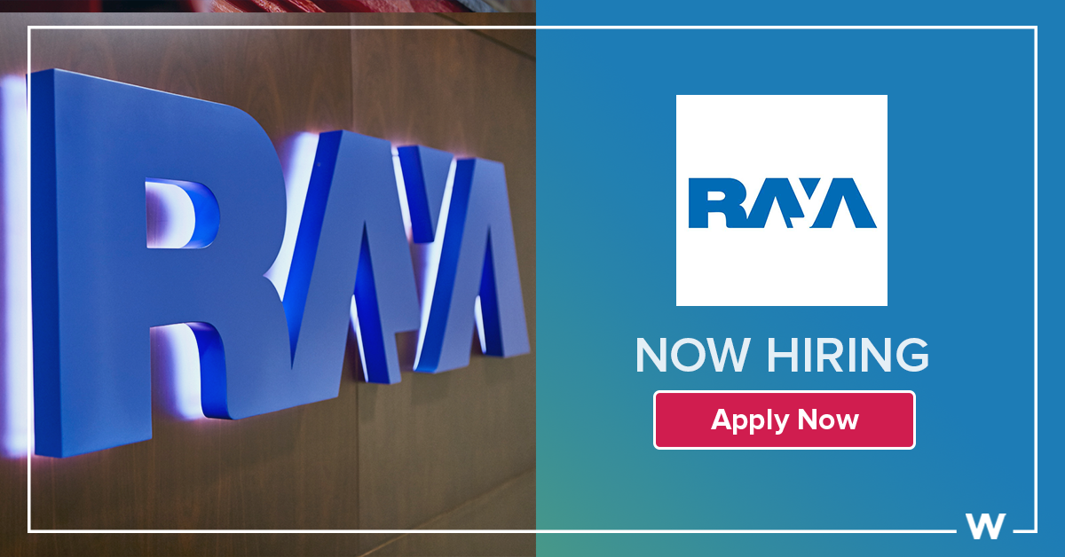 Jobs and Careers at Raya Contact Center, Egypt | WUZZUF