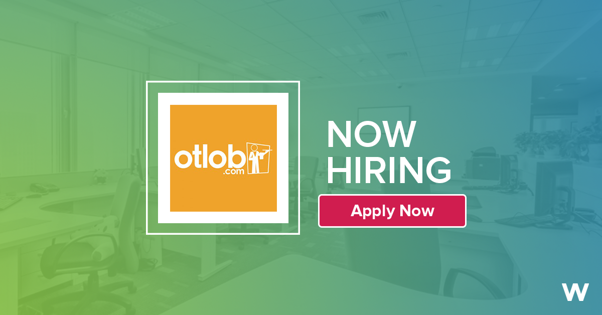Job: Collection Specialist at Otlob in Cairo, Egypt | WUZZUF