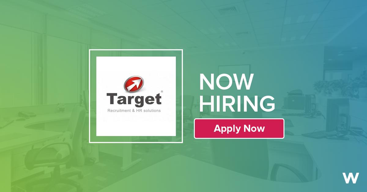 صورة Job: Finance Manager at Target Recruitment & HR Solutions in Alexandria, Egypt